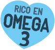 corzon-omega-icon