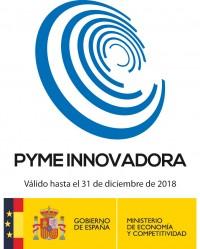 pyme_innovadora_mineco-SP_web-2018-ok