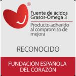 Fundacion-etiqueta