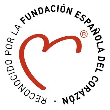 Queso Lodyn Reconocido por la Fundación Española del Corazón